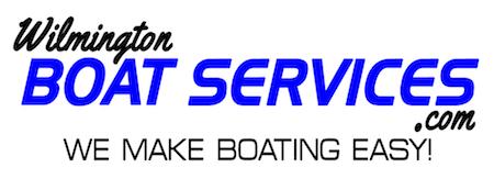 WilmingtonBoatServices